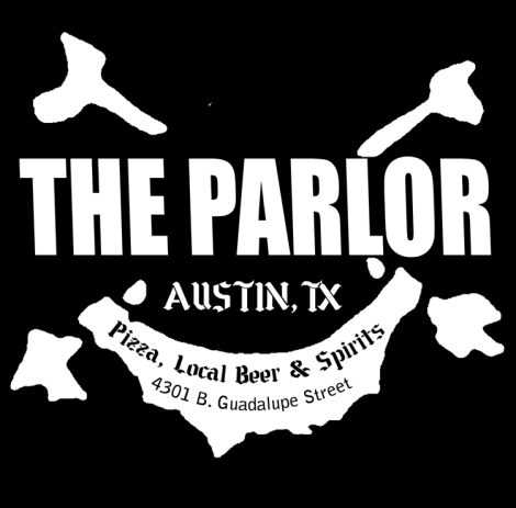 TheParlor2013blackLogoonline