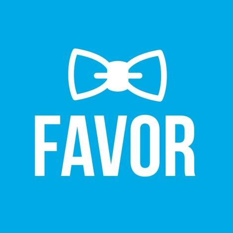 favor_facebook1